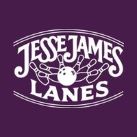 Jesse James Lanes