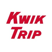 Kwik Trip - Laurel Court