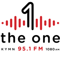 KYMN Radio (95.1 The One)