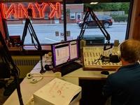 KYMN Radio (95.1 The One)