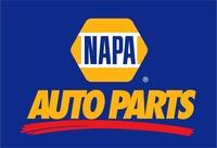 NAPA Auto Parts - Northfield