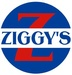 Ziggy's