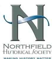 Northfield Historical Society & Museum