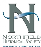 Northfield Historical Society & Museum