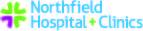 Northfield Hospital + Clinics