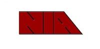 Northfield Insurance Agency, Inc.