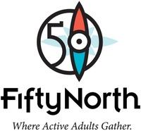 FiftyNorth