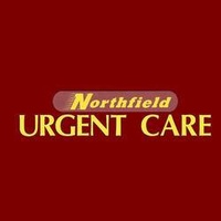 Northfield Urgent Care