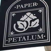 Paper Petalum of Northfield