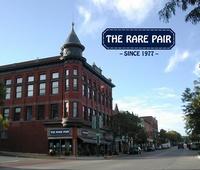 Rare Pair, Inc.