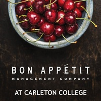 Bon Appetit at Carleton College