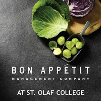 Bon Appetit at St. Olaf College