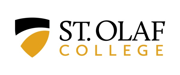 St Olaf College Colleges Education Northfield Area Chamber Of