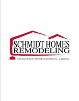 Steven Schmidt Construction