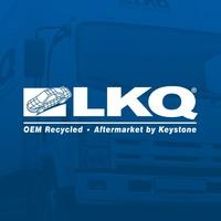 LKQ Corporation - Viking Auto Salvage