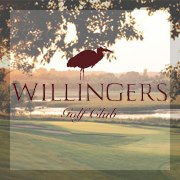 Willinger's Golf Club