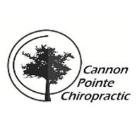 Cannon Pointe Chiropractic