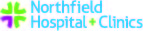 Northfield Hospital & Clinics: Northfield Clinic