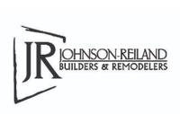 Johnson Reiland Builders & Remodelers, Inc