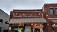 Larson's Printing