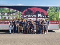 Cannon River Tree Care