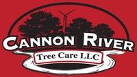 Cannon River Tree Care
