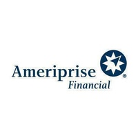 Ameriprise Financial, Inc. - Wealth Management Solutions