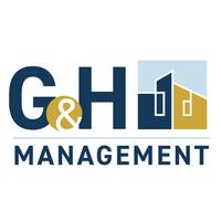 G & H Property Management