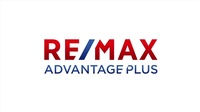 Re-Max Advantage Plus