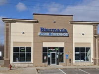 Bierman's Home Furniture & Floor Coverings