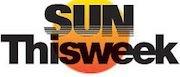 Sun ThisWeek/Dakota County Tribune