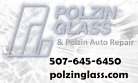 Polzin Glass