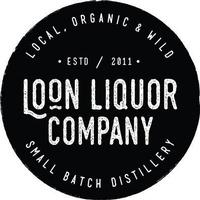 Loon Liquors Distillery