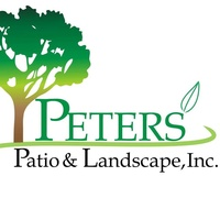 Peters' Patio & Landscape Inc