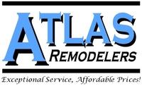 Atlas Remodelers LLC