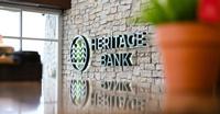 Heritage Bank Minnesota
