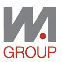 WA Insurance Group