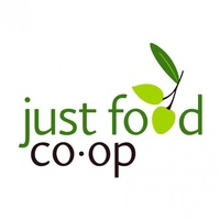 Just Food Co-op