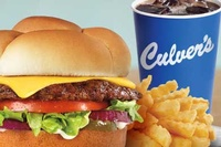 Culvers of Northfield