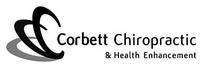 Corbett Chiropractic & Health