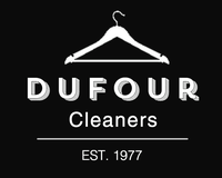 DuFour's Cleaners Inc.