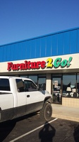 America's Mattress - Furniture 2 Go