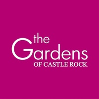 The Gardens of Castle Rock