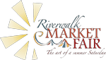 Riverwalk Market Fair Inc