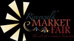 Riverwalk Market Fair Inc