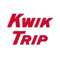 Kwik Trip - Honeylocust Drive