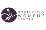 Northfield Women's Center