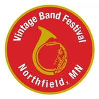 Vintage Band Music Festival, Inc.