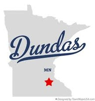 City of Dundas