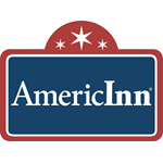 Gallery Image AmericInnLogoVersion1.png